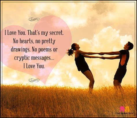 Romantic Love Poems Husband