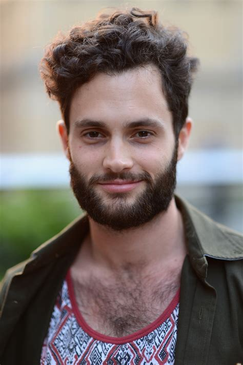 Penn Badgley HD Wallpapers