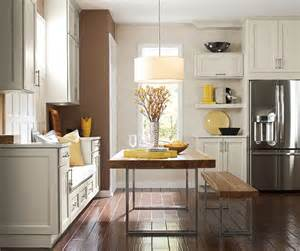 types of cabinets for kitchen 1000 ideas about cabinets on wood 8623