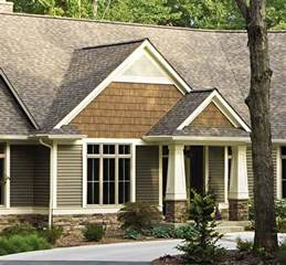 Front Porch Inspiring Image Ranch Style Home Front To Choose the Best Porch Roof Plans