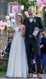 Cinderella Brautmoden Dresden : cinderella brautmoden k ln brautkleid elfenbein in gr e 34 f r 650 auf wunsch ~ Buech-reservation.com Haus und Dekorationen