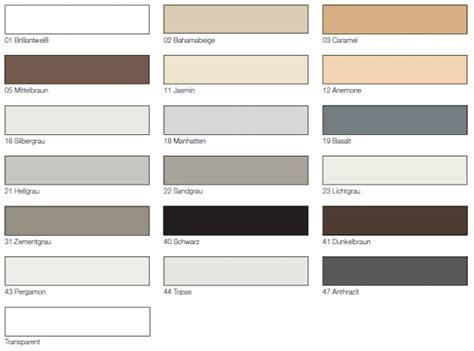 Fliesen Fugenmörtel Farben by Pci Silcofug E 0 31l Nr 19 Basalt Baustoffe Fliesen