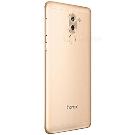 Huawei Honor 6x 4 64gb huawei honor 6x bln al10 5 5 4g lte mobile phone w 4gb