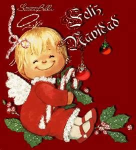 Noel En Espagnol : joyeux no l en espagnol se dit feliz navidad no l en espagne navidades ~ Preciouscoupons.com Idées de Décoration