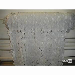 Filet De Camouflage Blanc : filet camouflage blanc 156m2 rouleau stock americain 66200 ~ Melissatoandfro.com Idées de Décoration