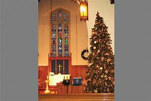 Season, Of, Magnificent, Light, Local, Churches, Open, Their