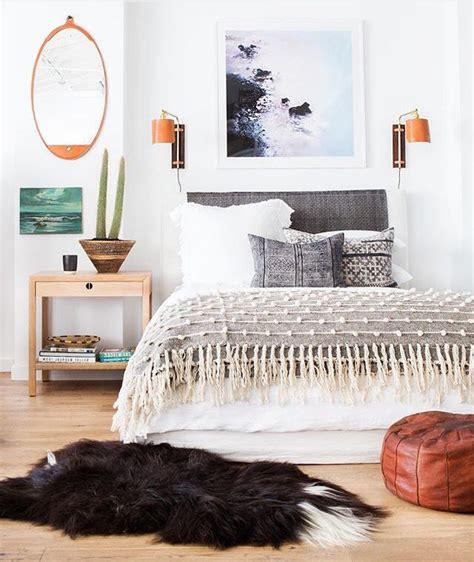 ideas  white bohemian decor  pinterest bohemian bedroom decor bohemian style