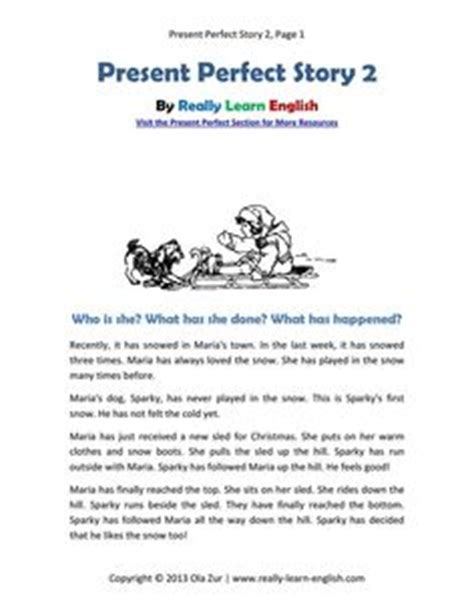 present perfect images present perfect learn