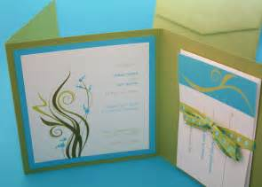 design wedding invitations event design including invitations announcements programs for weddings and other events ghl
