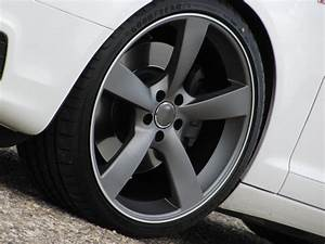 Audi A3 Reifen : news alufelgen audi a3 8p 8pa sportback 19 felgen ~ Kayakingforconservation.com Haus und Dekorationen