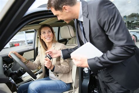 Average Car Salesman Salary 2018