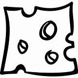 Clipart Cheese Outline Slice Mangiare Comer Possiamo Zwangerschap Durante Gravidez Icon Transparent Tomini Cotti Manger Enceinte Peut Maroilles Eten Incinte sketch template