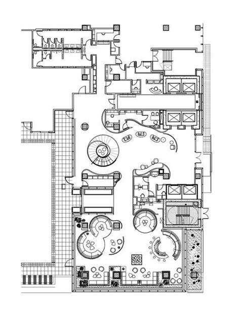 17 best Restaurant Plan images on Pinterest | Floor plans