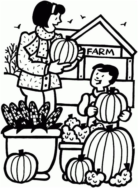 redirecting  httpwwwsheknowscomparentingslideshowpeople  places coloring pages