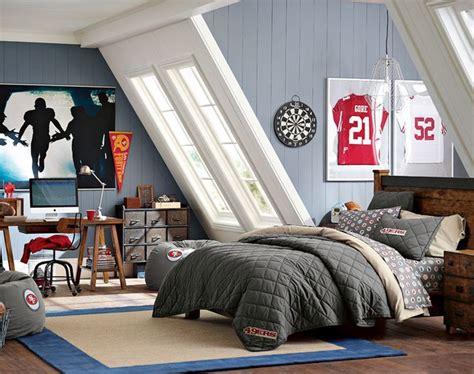 ideas  guy bedroom  pinterest office room