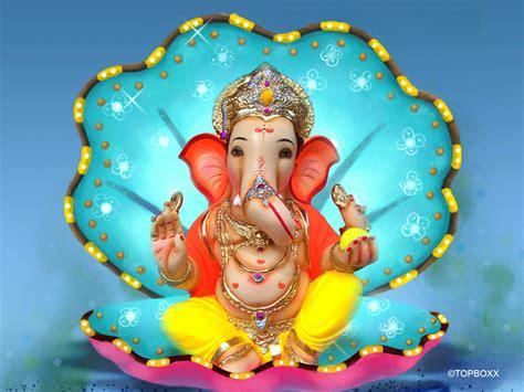 bhagwan ji   lord ganesha wallpapers