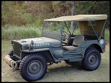 army jeep ww2 1000 images about willys jeep on pinterest jeep willys