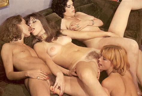 Vintage Group Sex 2 25 Pics Xhamster