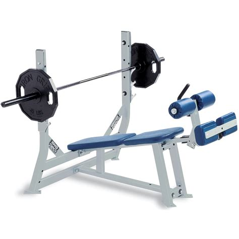 flat bench press benches and racks fittr ie