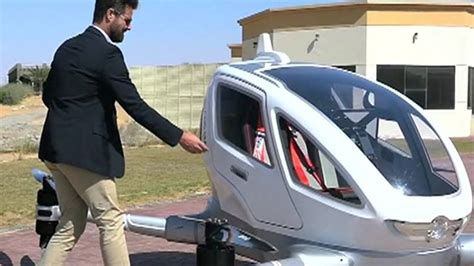 sky taxi to fly in dubai from july news