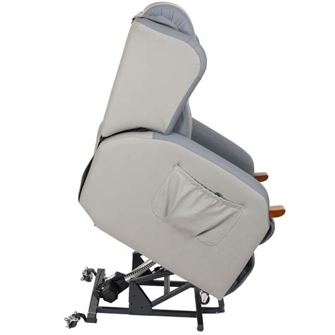 air comfort lift chair from medistore