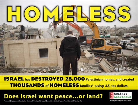 Mbta Approves Pro-palestinian Ads In
