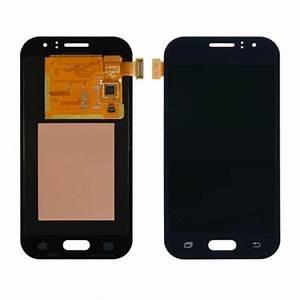 Samsung Galaxy J1 Ace Neo J111f J111m Sm-j111f