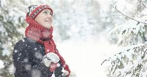 6 Tips To Manage Winter Skin Itch Huffpost Canada