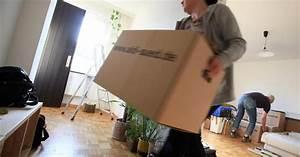Renovierungsarbeiten Bei Auszug : mietvertrag k ndigen f r mieter und vermieter zuk nftige projekte mietwohnungen auszug ~ Eleganceandgraceweddings.com Haus und Dekorationen