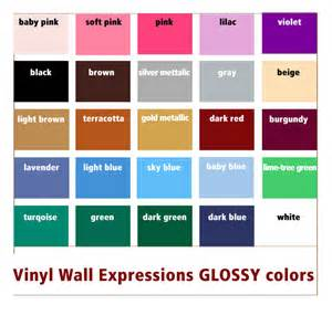 Teal And Orange Living Room Decor by Custom Vinyl Decal Set Family Name Ornament Established