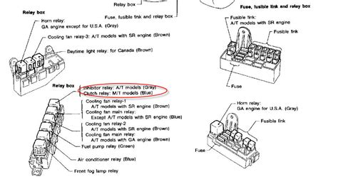 Nissan Sentra Will Not Crank New Alt Tested Starter