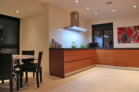 Teak Wood Kitchen Cabinets. Decorating Living Room With Light Gray Walls. Small Living Room Diy Ideas. Seat Cushions For Living Room Chairs. Living Room With Wingback Chairs