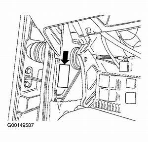 1993 Volkswagen Eurovan Serpentine Belt Routing And Timing