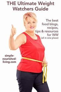 Weightwatchers Punkte Berechnen : die besten 25 weight watchers online ideen auf pinterest weight watchers punkte rechner ~ Themetempest.com Abrechnung