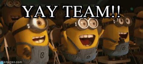 Yay Meme Face - yay yay team on memegen