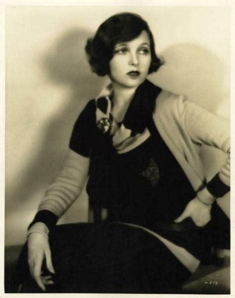 divas   silent screen images  pinterest