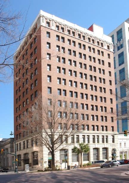 capitol places apartments columbia sc apartmentscom