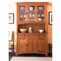 livingroom cabinets cherry moon china cabinet and sideboard 51 solid wood
