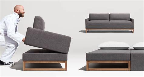 Dot Sleeper Sofa by Best 15 Of Dot Sleeper Sofas