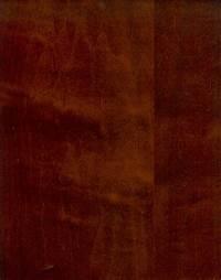dark cherry wood wood finishes   Allegro A3 Dark Cherry Finish   Home decor ...