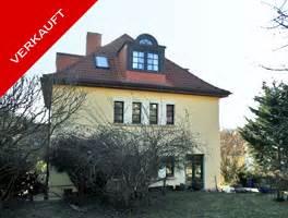 Haus Kaufen Gera : sie m chten ihre immobilien in erfurt gera jena weimar ~ Watch28wear.com Haus und Dekorationen