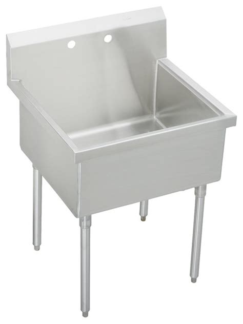 fiat mop sink canada types 18 fiat utility sink wallpaper cool hd