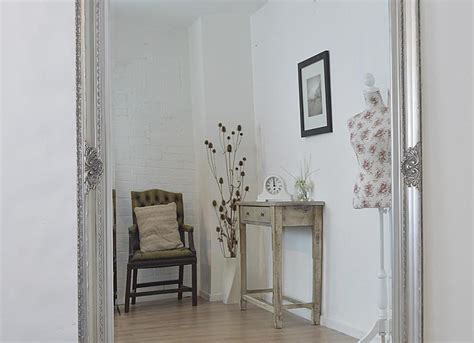 Bedroom Mirrors by Top 20 Free Standing Bedroom Mirrors Mirror Ideas