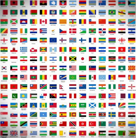 Valstu karogu izveide - Karogu masti - Pludmales karogi ...