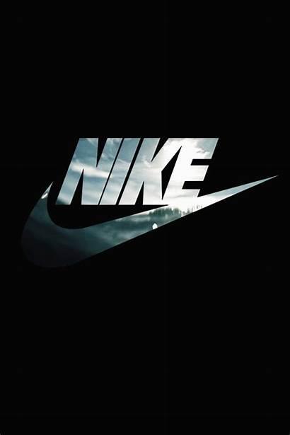 Nike Cool Adidas Wallpapers Iphone Kobe Animated
