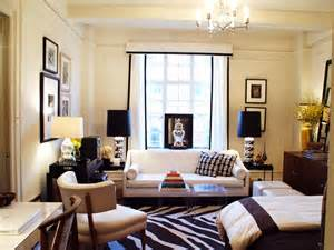 small apartment living room ideas small and smaller living hgtv