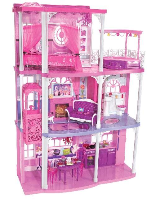 Casa Di Barby by Y Su Casa Imagui