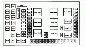 2007 Ford F350 Diesel Fuse Diagram 41413 Ciboperlamenteblog It