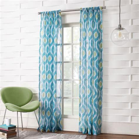 rideaux chambre bébé chambre bébé bleu canard déco mobilier et accessoires