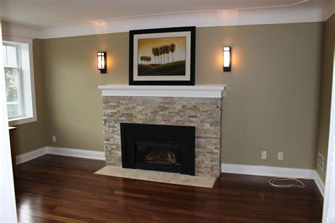 Fireplace Facing Ideas Country Primitive Kitchens How Do I Organize My Kitchen Cabinets Modern Sydney Steps For Organizing Curtain Ideas Stools Storage Design French Photos